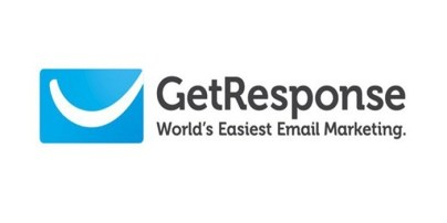 getresponse-email-service