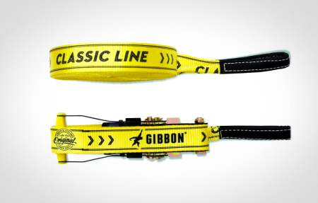 slack-line-940x600